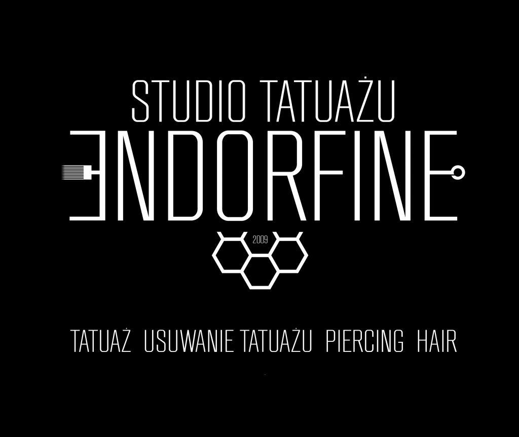 Endorfine Studio